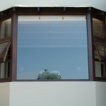 45-Deg-Mock-Sash-Bay-Window