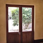 Full-Pane-Top-2400-High-Pair-Doors