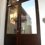 Full-Pane-Top-Slatted-Btm-Doors