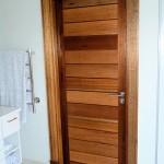 Horizontal-Slatted-Door-+-Door-Jamb