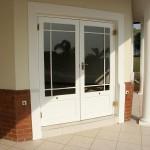 White-Pair-happy-Doors
