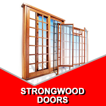 sc 1 th 219 & Wooden Doors Durban | Door Manufacturers | Strongwood